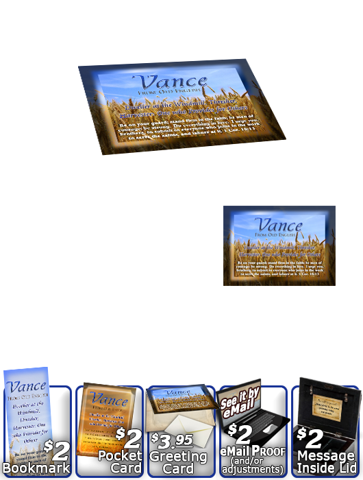 MU-GR01, Music Box with personalized name meaning & Bible verse, , personalized, vance grain field harvest