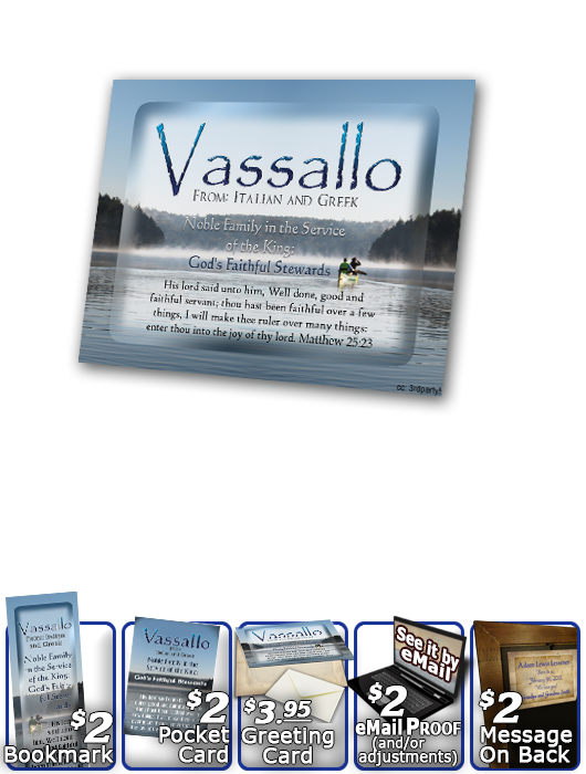 PL-SC01, Name Meaning Print,  Framed, Bible Verse, personalized, canoe peace lake vassallo
