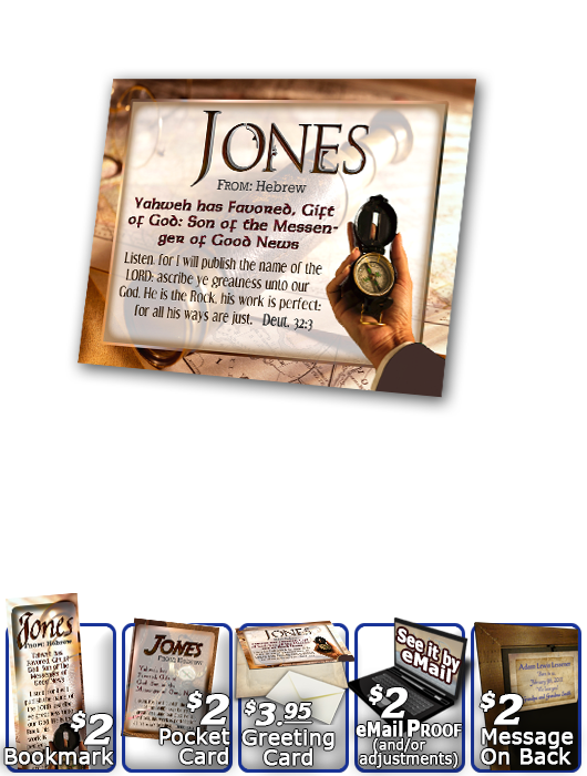 PL-SY01, Name Meaning Print,  Framed, Bible Verse, personalized, jones compass telescope adventure
