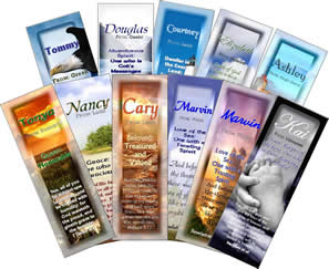 crosstimber name meaning bookmarks just 3 99 each
