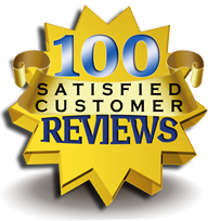 customer testimonials, photographs, comments and reviews